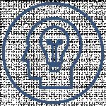 Itasca-Icon-Brain-Lightbulb